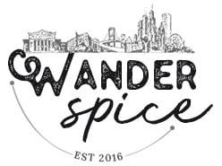 Wanderspice