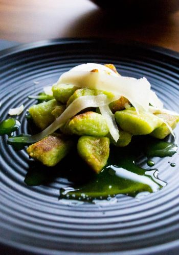 Spinach_Gnocchi_Ricotta_Brown-Butter_Sage_tuscany_long