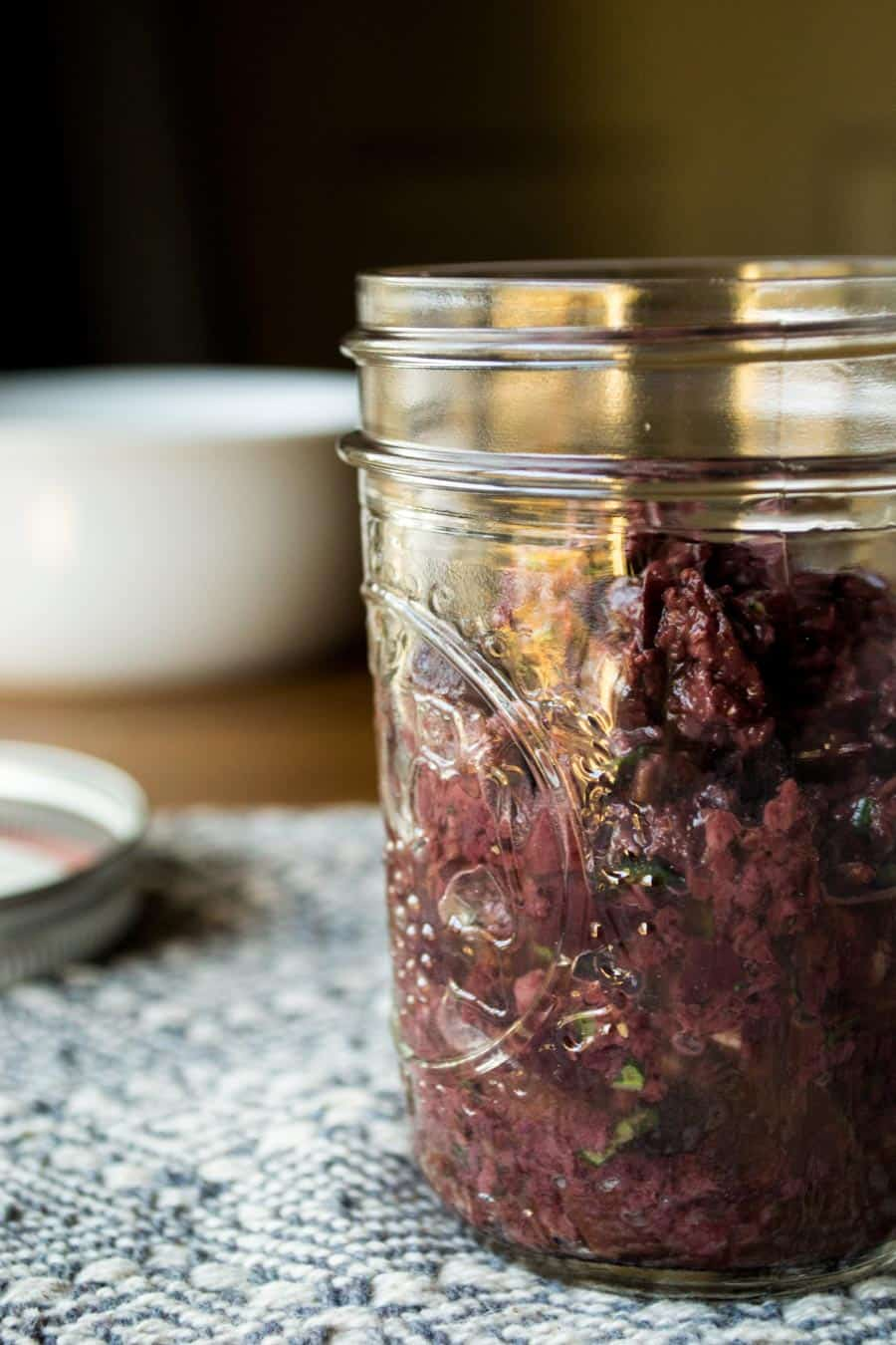 olive_tapenade_recipe_without_anchovies