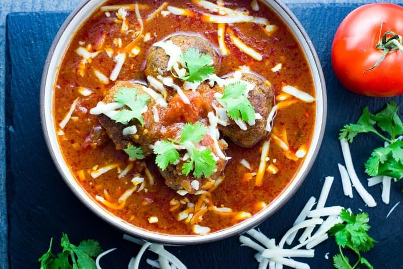 albondigas-soup-recipe